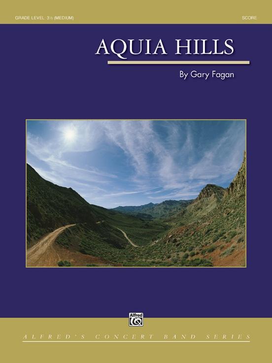 Aquia Hills