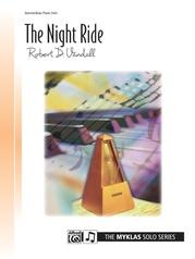 The Night Ride