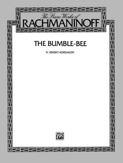 The Bumble-Bee