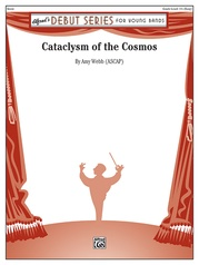 Cataclysm of the Cosmos