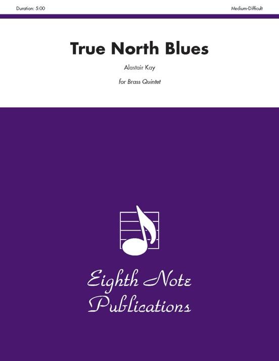 True North Blues