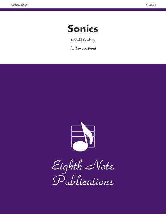 Sonics