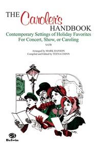 The Caroler's Handbook