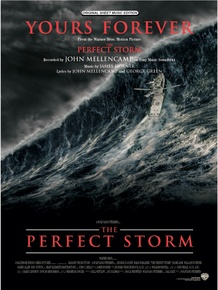 Yours Forever (Theme from <I>The Perfect Storm</I>)