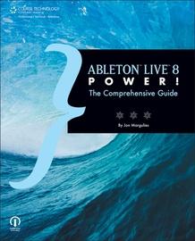Ableton Live 8 Power!