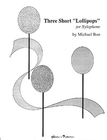 "Three Short ""Lollipops"""