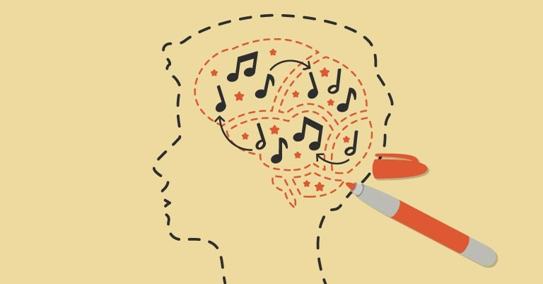 Improvisation and the Importance of Teaching Musical Creativity
