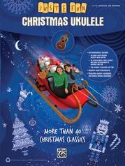 Just for Fun: Christmas Ukulele