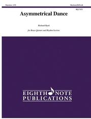 Asymmetrical Dance
