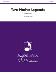 Two Native Legends