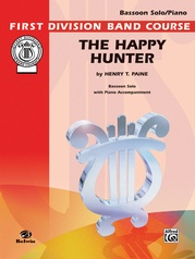 The Happy Hunter