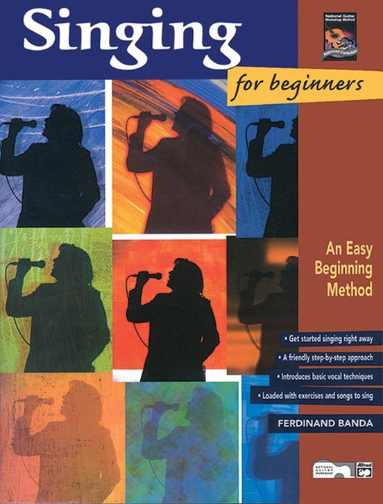 Singing for Beginners
