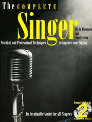 The Complete Singer