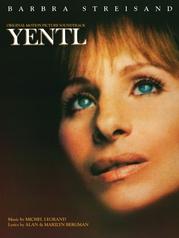 Yentl: Original Motion Picture Soundtrack