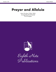 Prayer and Alleluia