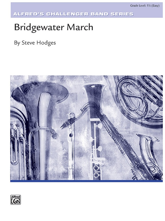 Bridgewater March