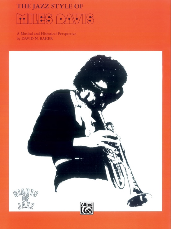 Trumpet Style in Jazz