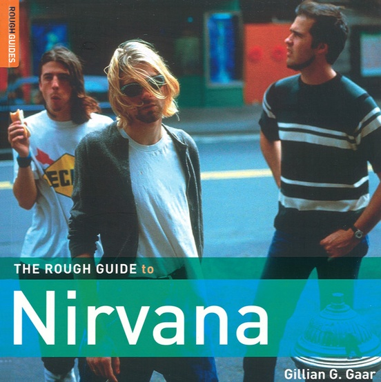 The Rough Guide to Nirvana