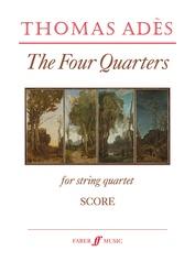 The Four Quarters