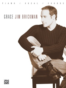 Jim Brickman: Grace