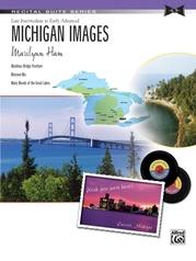 Michigan Images