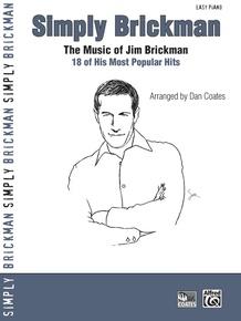 Simply Brickman