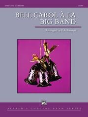 Bell Carol a la Big Band