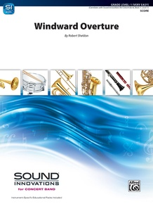 Windward Overture