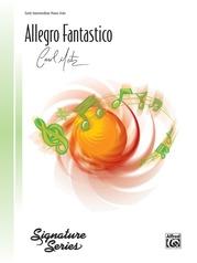 Allegro Fantastico