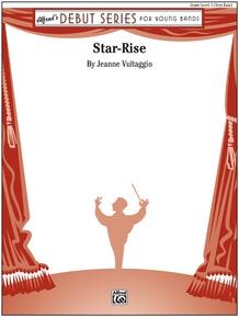 Star-Rise