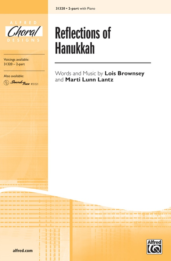 Reflections of Hanukkah