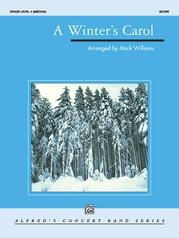 A Winter's Carol