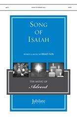 Song of Isaiah