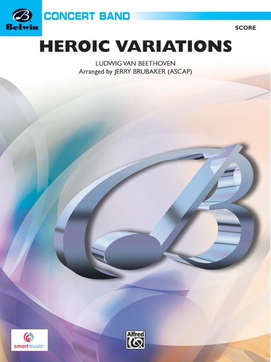 Heroic Variations