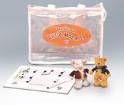 Music for Little Mozarts: Starter Kit