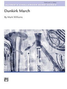 Dunkirk March