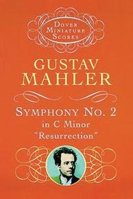 "Symphony No. 2 in C Minor (""Resurrection"")"