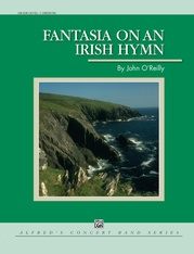 Fantasia on an Irish Hymn