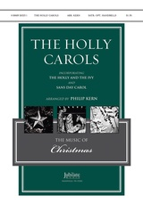 Holly Carols