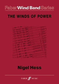 The Winds of Power