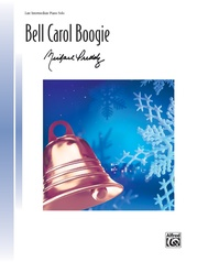 Bell Carol Boogie