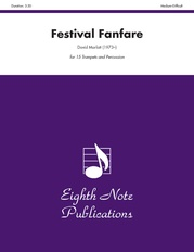 Festival Fanfare