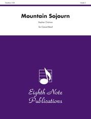 Mountain Sojourn