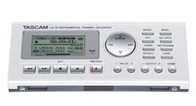 Tascam LR-10 Instrumental Trainer/Recorder