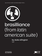 Brasilliance