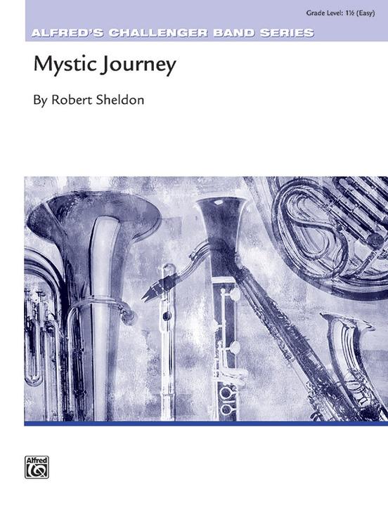 Mystic Journey