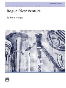 Rogue River Venture