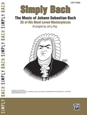 Simply Bach