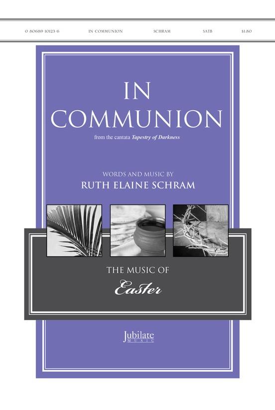 In Communion
