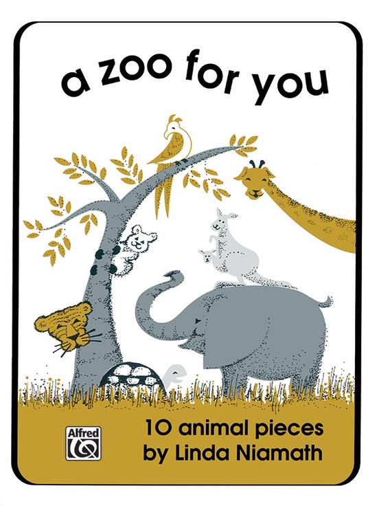 A Zoo for You